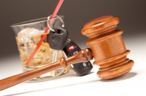 DUI-Lawyer
