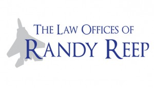 The law offices of Randy Reep